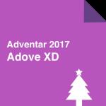 Adobe XDでテキストに下線をつけられるように、でも途切れる。
