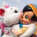 【子連れディズニー】東京ディズニーランドを子どもと楽しむ方法
