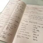 【4月開講 ラジオ英語】4月は英語学習を仕切り直す時。