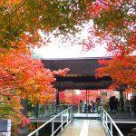 2018年11月17日・18日は入館無料施設がいっぱい!関西文化の日