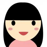SVG勉強会大阪でLT(Adobe XDからのSVG書き出し)してきたよ!