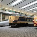 11月18日・19日は入館無料施設がいっぱい!「関西文化の日」